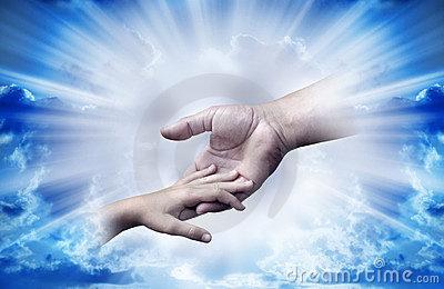 amore-divino-8373919