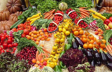 vegetarianismo1