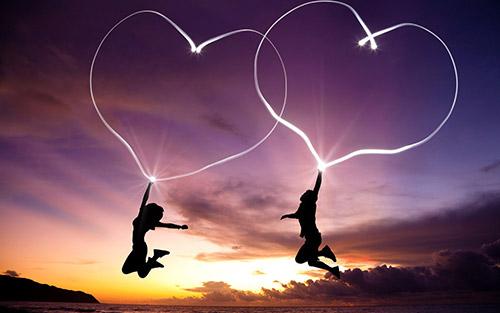amore-incondizionato