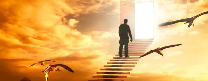 vita-morte-premorte-coscienza-crescitaspirituale