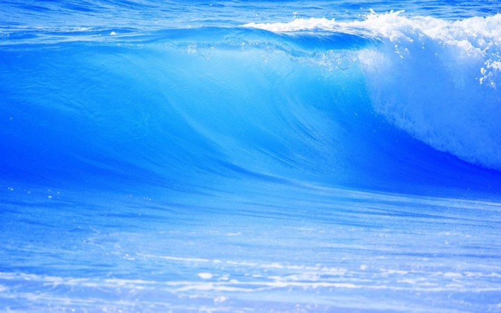 Oceano-Mare-1024x640