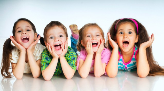 problemi-tipici-dei-bambini1-637x353