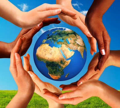 Picture-of-Heal-the-world